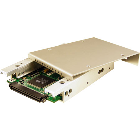 SCA SCSI auf 2.5&quot; SATA HD Wandler ARS2160
